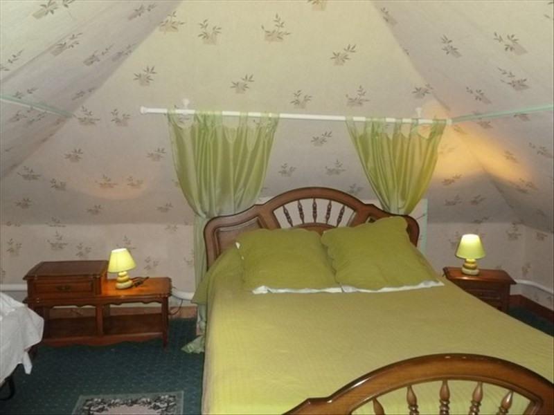 Vente de prestige maison / villa Honfleur 577500€ - Photo 8