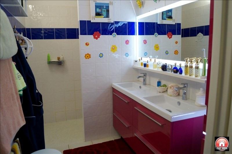 Sale house / villa Bergerac 255000€ - Picture 3