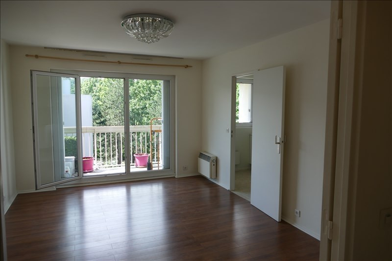Vente appartement Verrieres le buisson 270 000€ - Photo 4