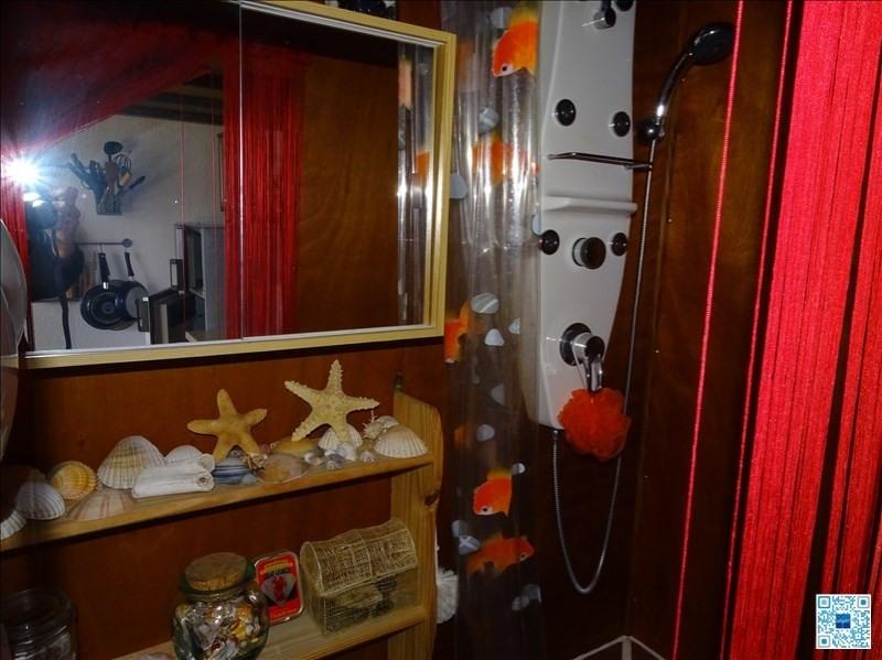 Vente appartement Sete 39000€ - Photo 3