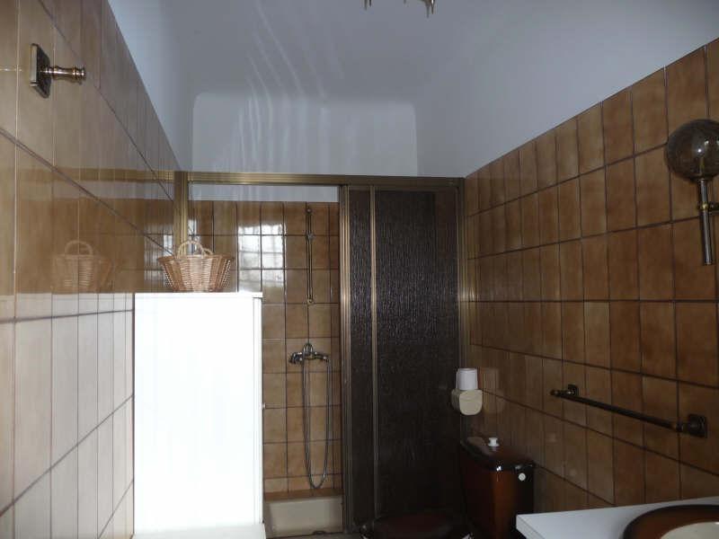 Sale house / villa St martin de hinx 399000€ - Picture 7
