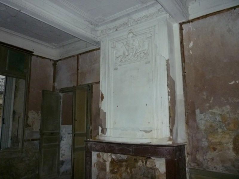 Vente maison / villa Puissalicon 106000€ - Photo 4
