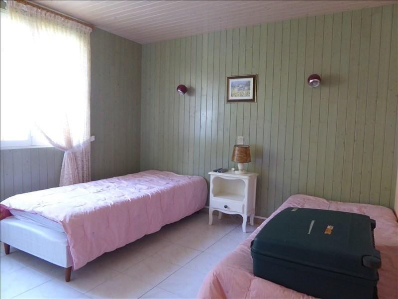 Vente maison / villa Carnac 293860€ - Photo 5
