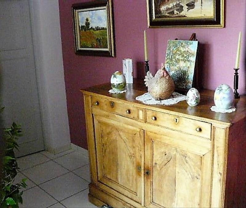 Sale house / villa Royan 469000€ - Picture 6