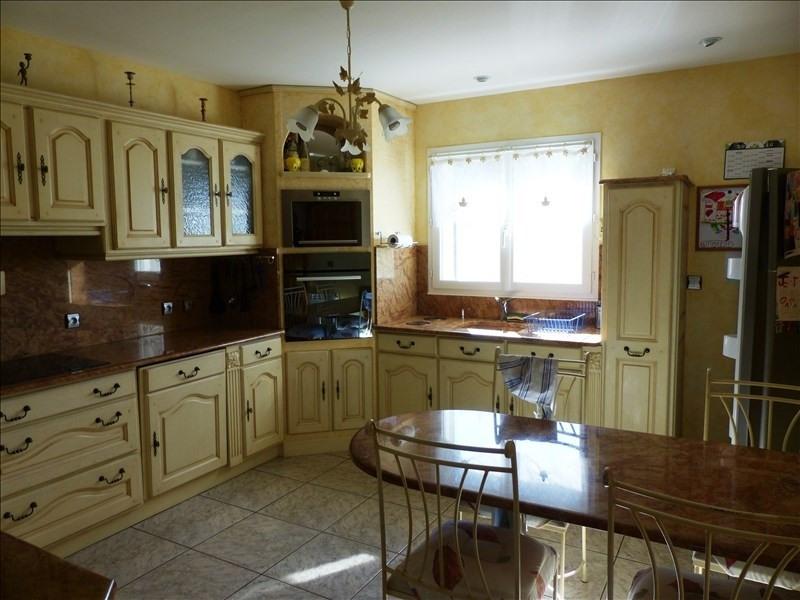 Vente maison / villa Pont de larn 280000€ - Photo 4