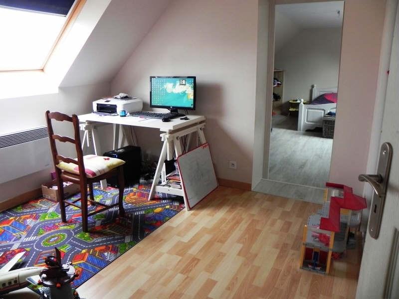 Vente maison / villa Lannion 240005€ - Photo 9