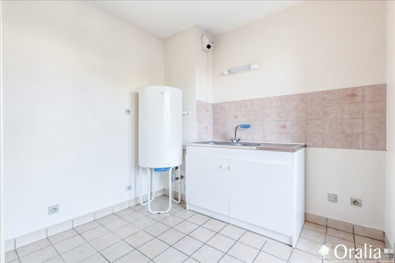 Vente appartement Grenoble 95 000€ - Photo 3