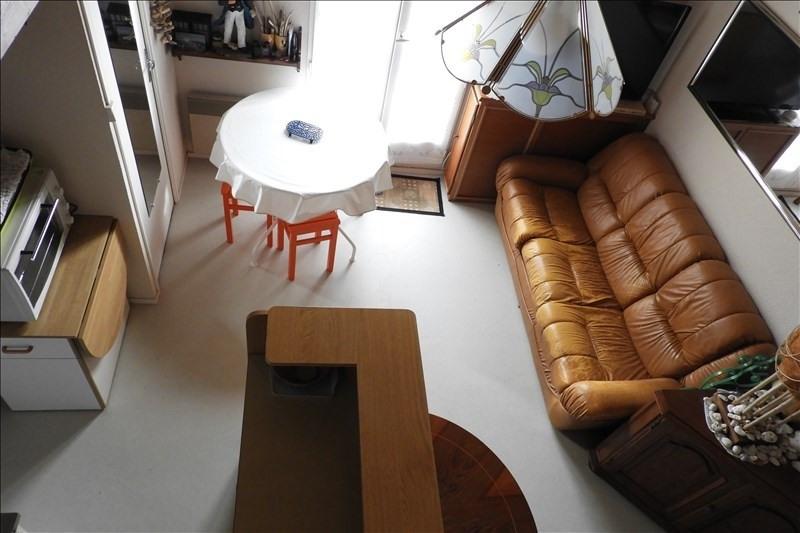 Vente appartement Dolus d oleron 95000€ - Photo 6