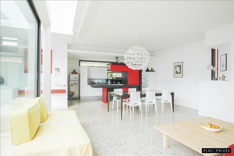 Sale house / villa Malzeville 540000€ - Picture 2