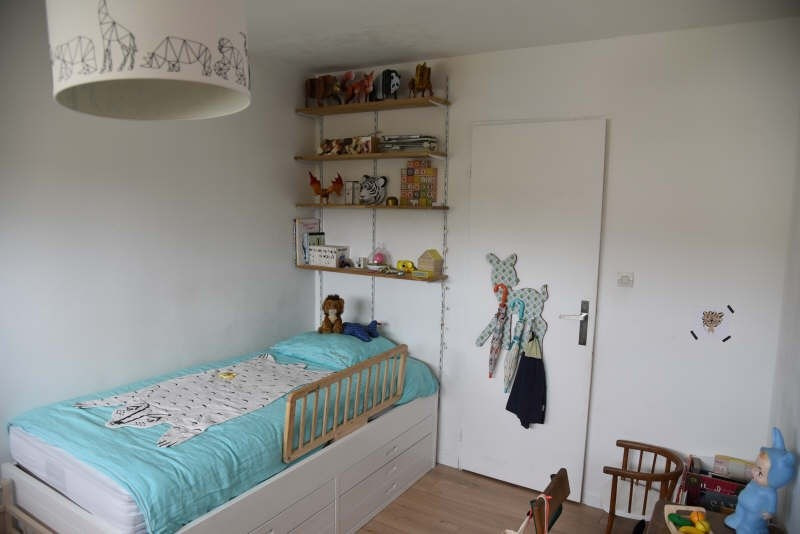 Vente appartement Groslay 228 000€ - Photo 9