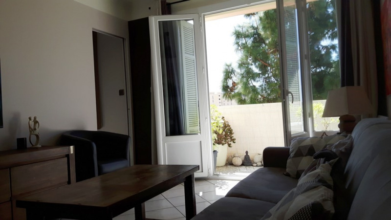 Vente appartement Ajaccio 220 000€ - Photo 2