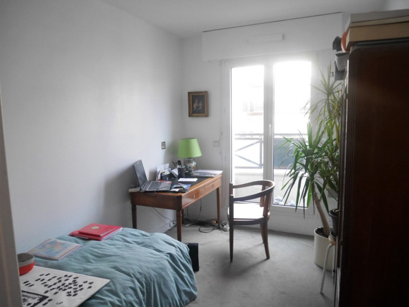 Deluxe sale apartment Levallois-perret 1 390 000€ - Picture 11