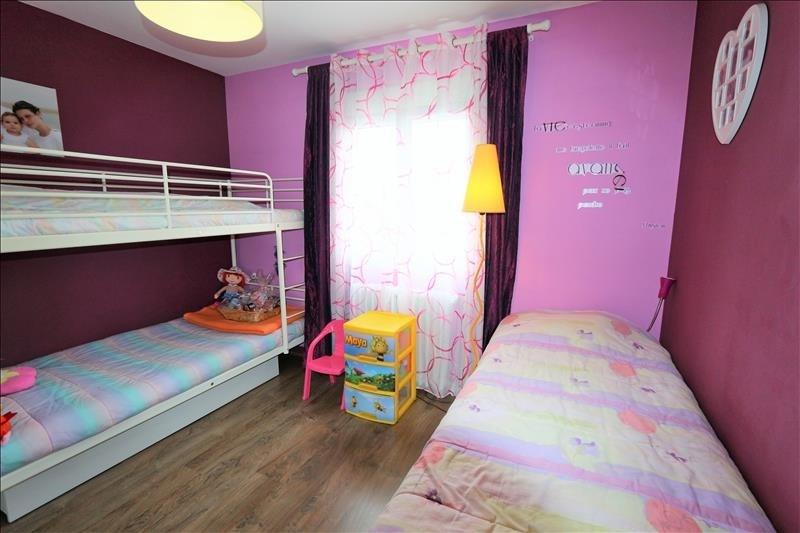 Vente maison / villa Royan 315500€ - Photo 8