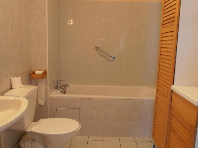 Rental apartment Oyonnax 396€ CC - Picture 7