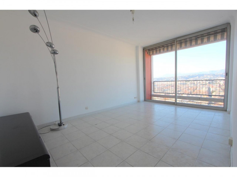 Sale apartment Nice 260 000€ - Picture 3