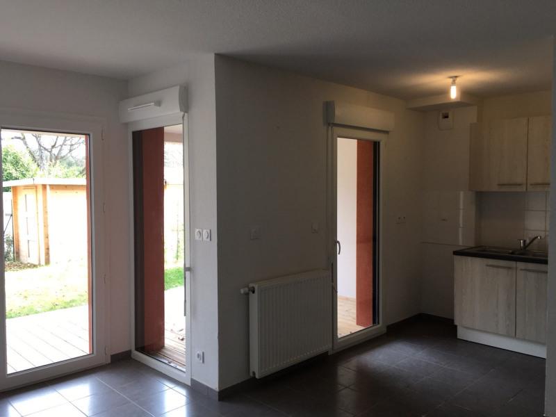 Rental house / villa La salvetat-saint-gilles 823€ CC - Picture 4