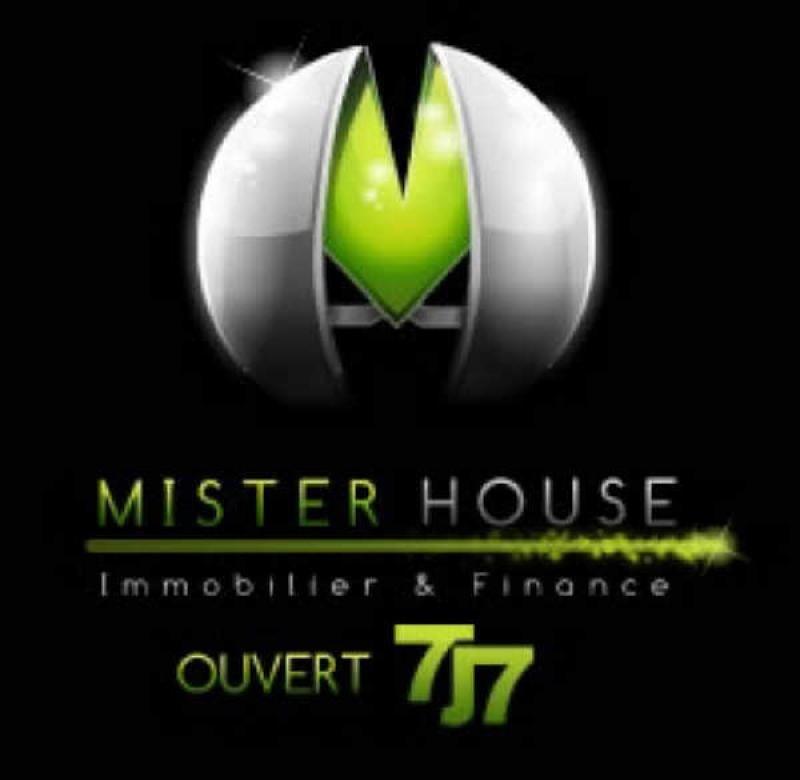 Vendita casa Montauban 154000€ - Fotografia 4