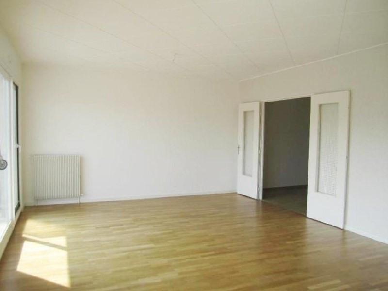Rental apartment Lyon 8ème 1410€ CC - Picture 6