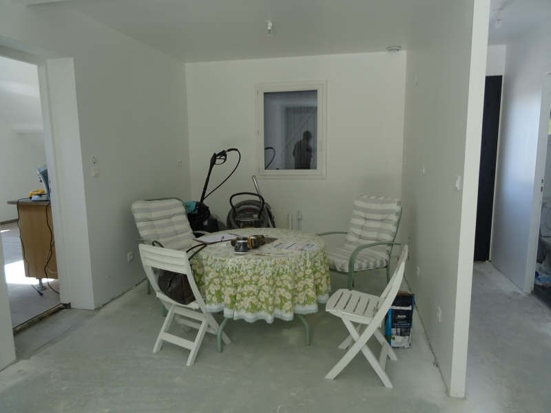 Revenda casa Aurouer 299000€ - Fotografia 5