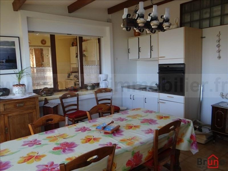 Vente maison / villa Le crotoy 279000€ - Photo 4