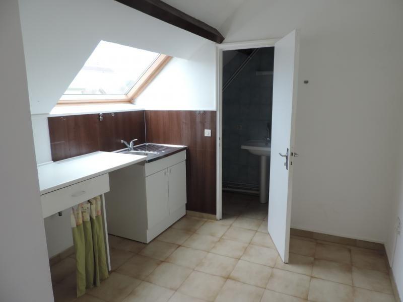 Vente immeuble Antony 630000€ - Photo 3
