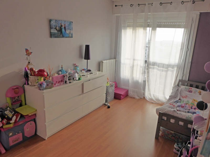 Vente appartement Maurepas 229 900€ - Photo 5
