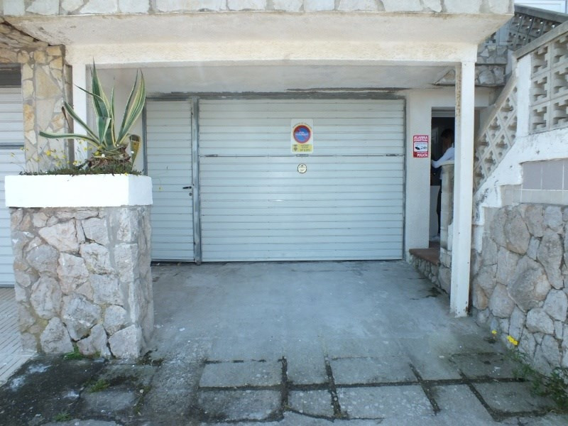 Vente maison / villa Rosas 253000€ - Photo 11