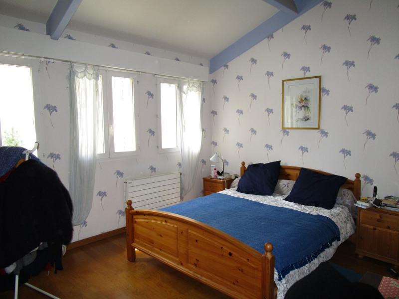 Sale house / villa Paris 12ème 1400000€ - Picture 21