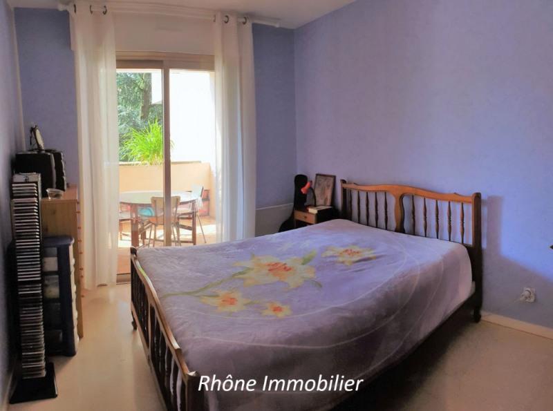 Vente appartement Caluire et cuire 250000€ - Photo 6