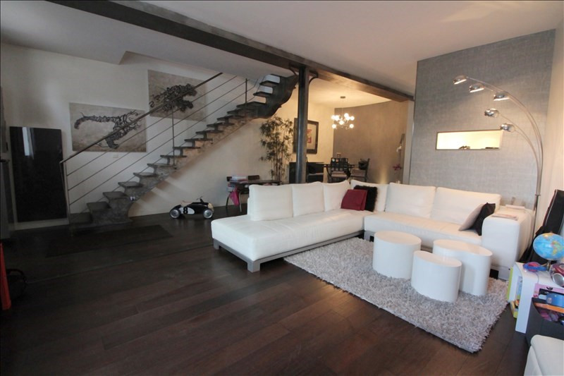Sale house / villa Rambouillet 429 000€ - Picture 3