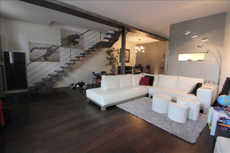 Vente maison / villa Rambouillet 449000€ - Photo 3