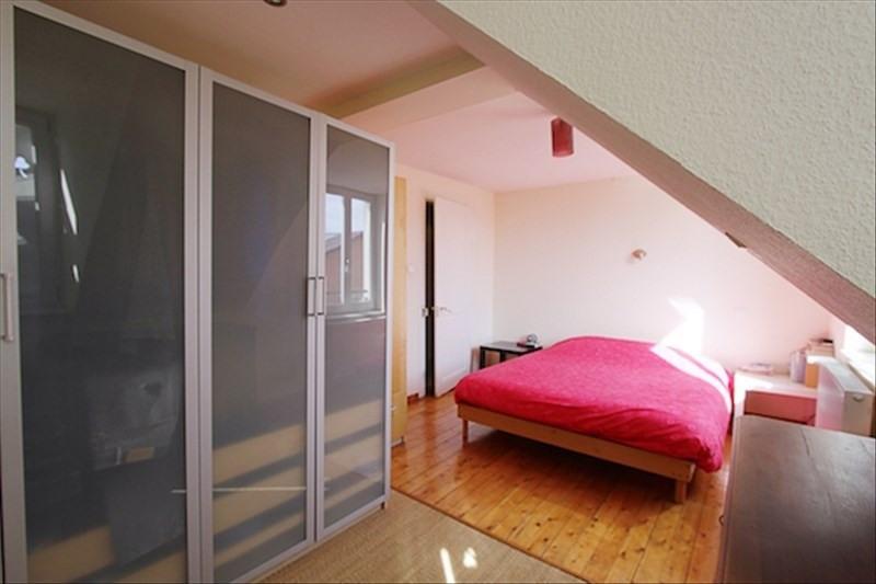 Vendita casa Selestat 232000€ - Fotografia 9