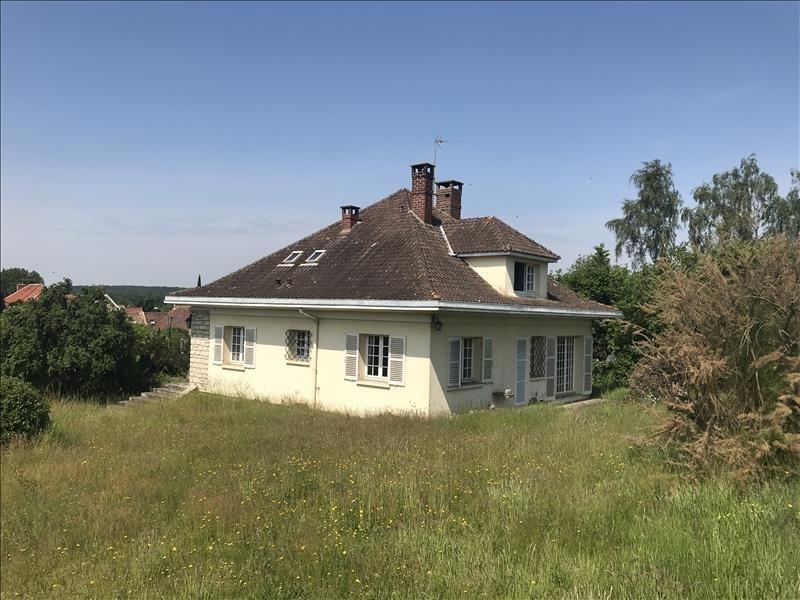 Sale house / villa Bullion 329000€ - Picture 10