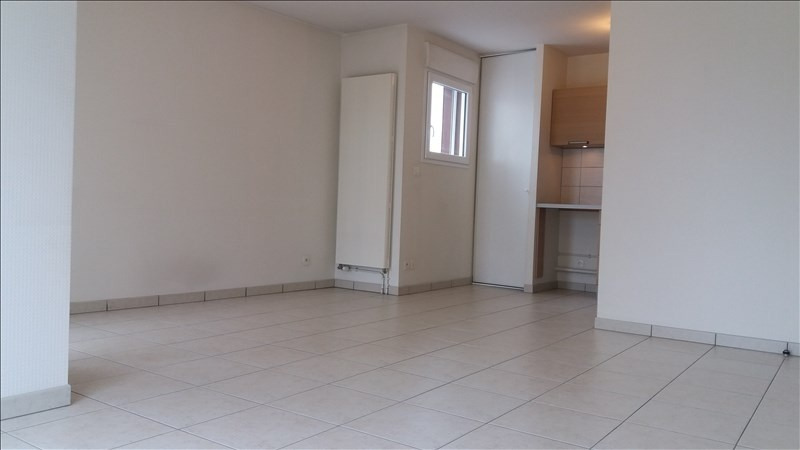 Location appartement Carquefou 500€cc - Photo 2