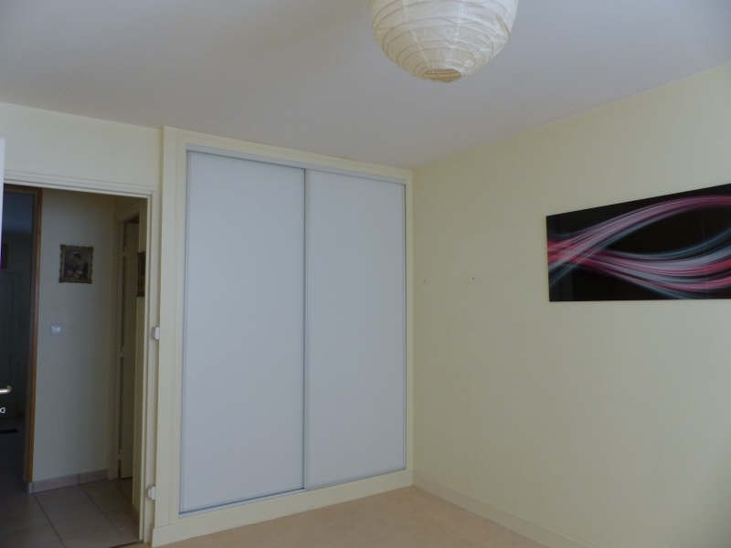 Vente maison / villa St florentin 106000€ - Photo 5