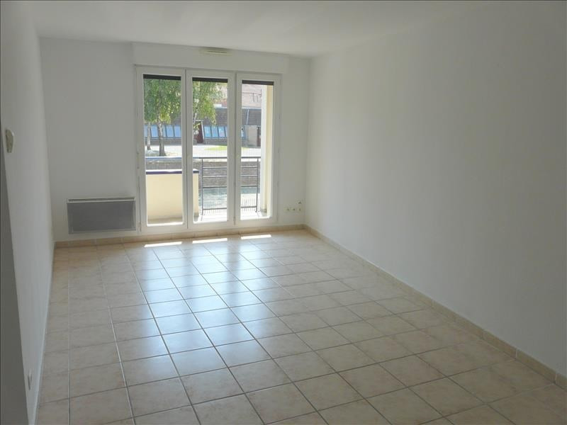 Vente appartement St omer 84 500€ - Photo 3