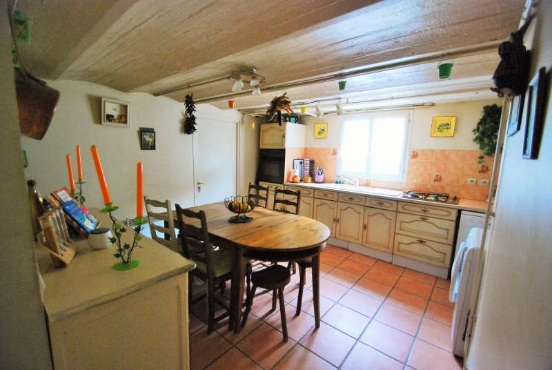 Vente maison / villa Argenteuil 291 000€ - Photo 5