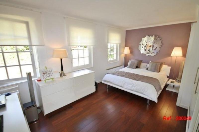 Vente maison / villa Triel sur seine 535000€ - Photo 13