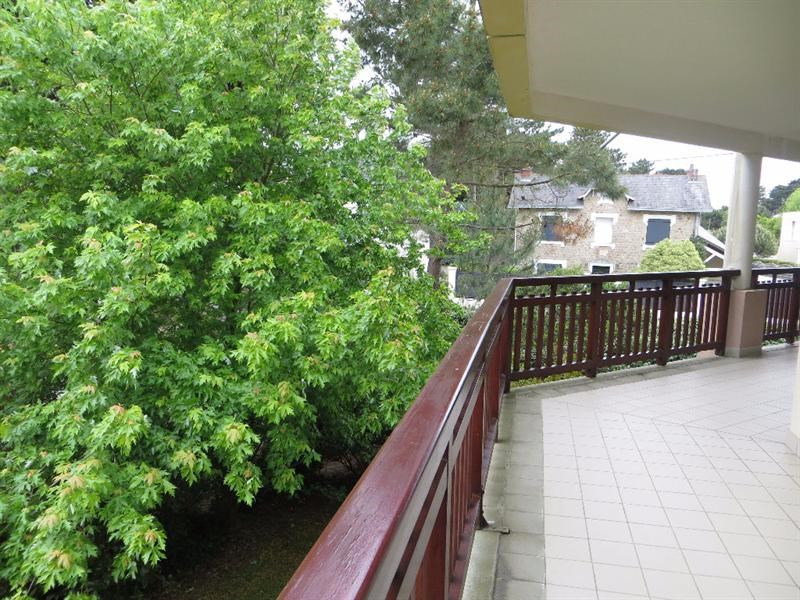 Sale apartment La baule 499 200€ - Picture 6