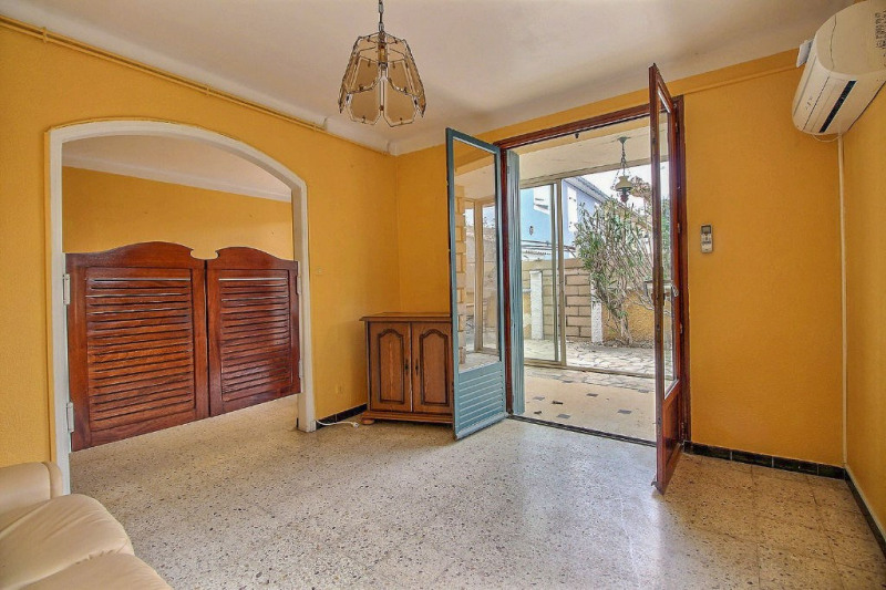 Vente maison / villa Bouillargues 159600€ - Photo 2