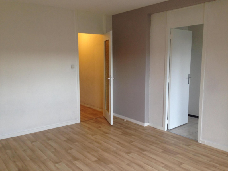 Location appartement Toulouse 446€ CC - Photo 2