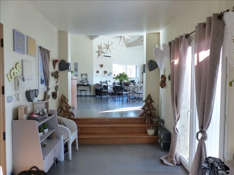Sale house / villa Beziers 500000€ - Picture 4