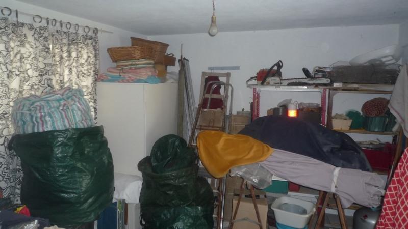 Life annuity house / villa La turballe 85000€ - Picture 31