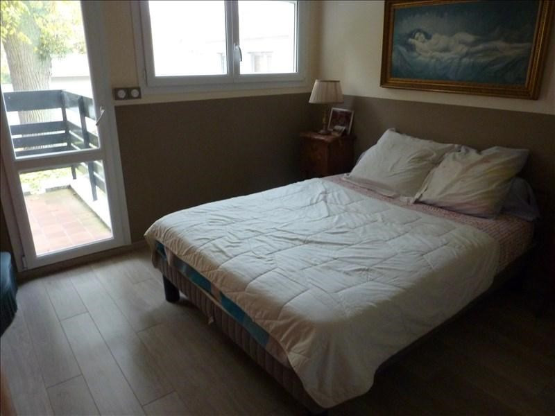 Vente appartement Gif sur yvette 271 000€ - Photo 6