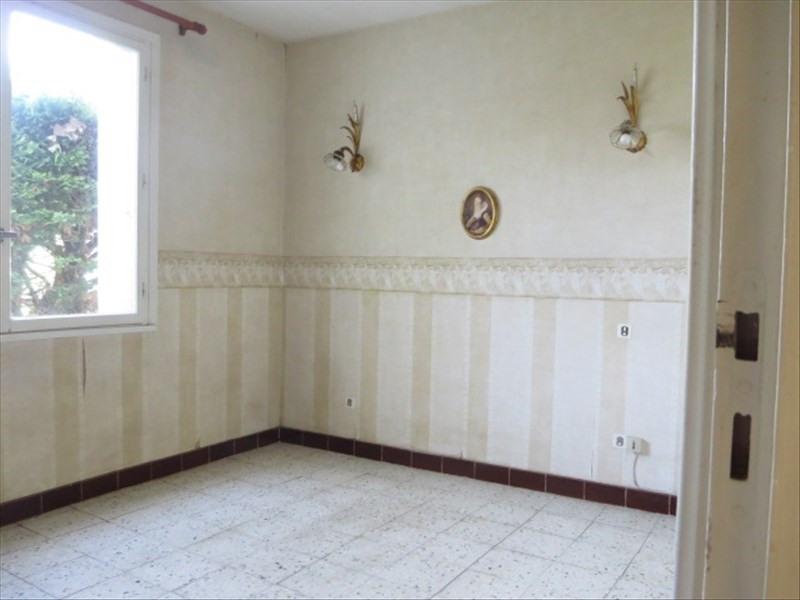 Sale house / villa Carcassonne 152000€ - Picture 7