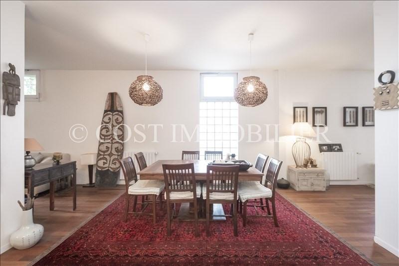 Vendita casa Colombes 950000€ - Fotografia 18