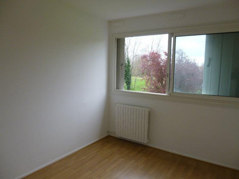 Location appartement Toulouse 478€ CC - Photo 2