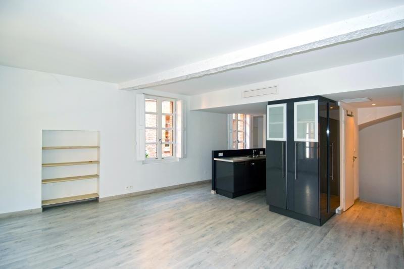 Location appartement Toulouse 980€ CC - Photo 2