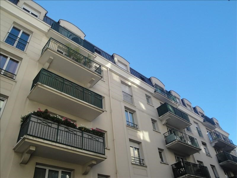 Vente appartement Colombes 359000€ - Photo 1