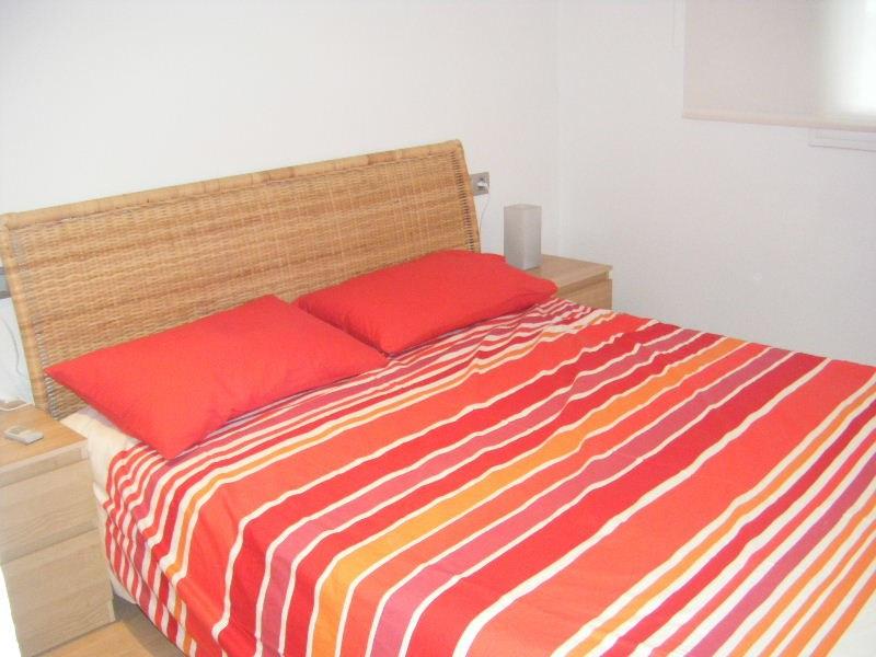 Vente appartement Roses santa-margarita 185000€ - Photo 10